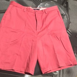Austin Reed Shorts Nwt Austin Reed London Mens Casual Shorts C2 Poshmark